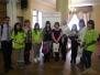День донора 2012