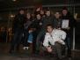 КВН г. Коломна 06.12.2012