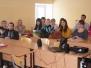 «Круглый стол» 29.03.2012